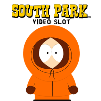 South Park Touch | Mobiel Casino