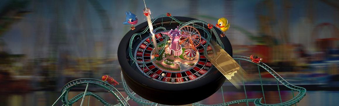 online casino free bonus theme park online spielen