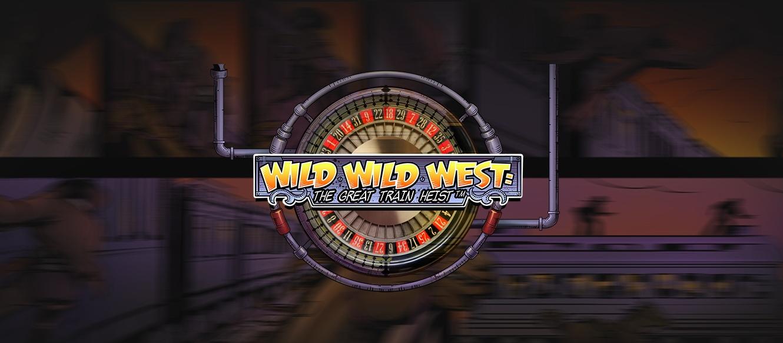 casino online roulette free wild west spiele