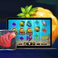 de kroon online casino