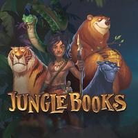 Jungle Books bonus