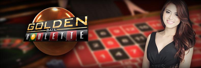 Toernooi casino roi du kebab poker