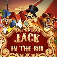 Jack in the Box Kroon Casino