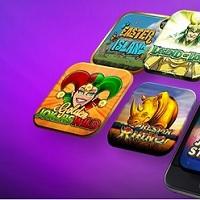 Kroon casino op mobiel