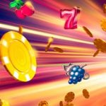 Kroon Casino bonussen April