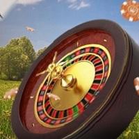 Live casino bonus Cash Kroon Casino