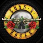 Guns N Roses bonus Kroon Casino