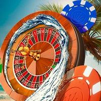 Twee acties Kroon Casino