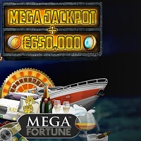 Daily Jackpots bij Kroon Casino
