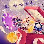 Kroon Casino 400 euro kerst bonussen