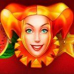 5000 euro toernooi Kroon Casino online