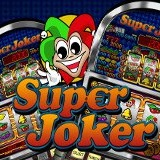 Super Joker Kroon Casino
